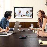 videoconferencia_banner-homes-solutions-2.jpg