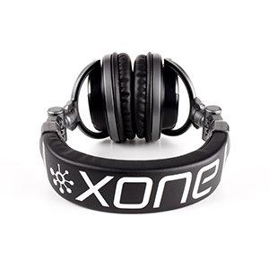 Allen&Heat XONE:XD2-53