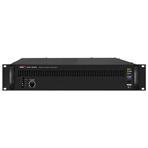 InterM DPA-900S