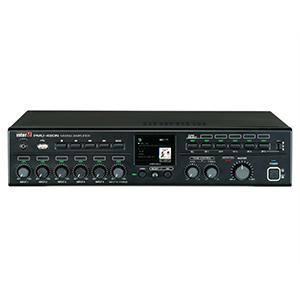 InterM PMU-480N