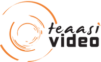 Logo teaasi web.png
