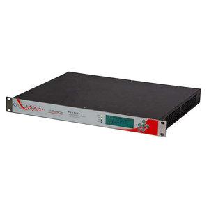 Neptune: DVB-S2/S2X TEAMCAST