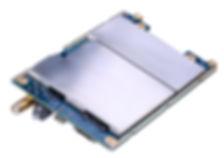 HD50K-Lava Module 2.jpg
