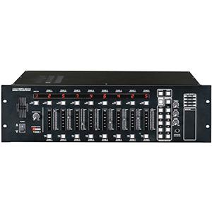 InterM PX-8000