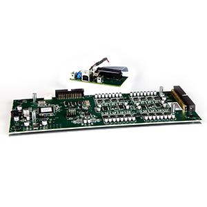 Allen&Heat W4-USB