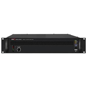 InterM DPA-600S