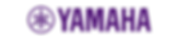 yamaha_logo_violeta.png