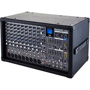 Poweprod 1082R PHONIC