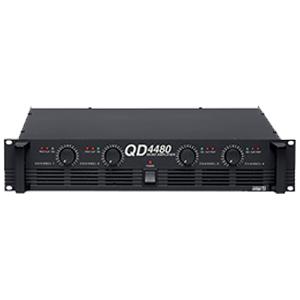 InterM QD-4480