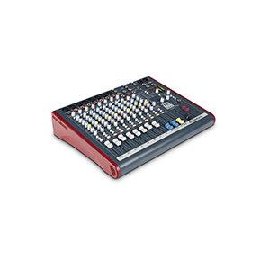 Allen&Heat ZED60-14FX
