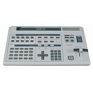 InterM VMX-1104