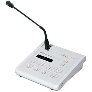 InterM RM-8000