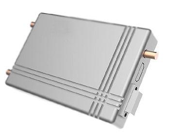 HD50K-Lava with enclosure.jpg