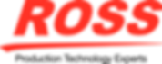 1280px-Ross_Video_Logo.png
