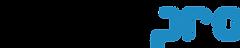 Linkedpro-Logo.png