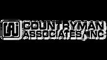 Countryman Assiciates