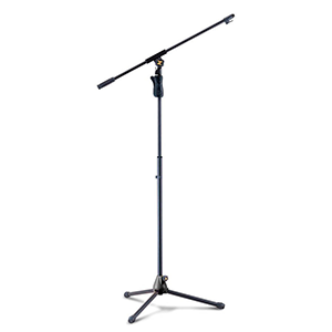 OnStage MS7703B
