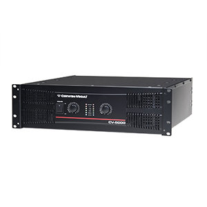 Cerwin Vega CVA-5000