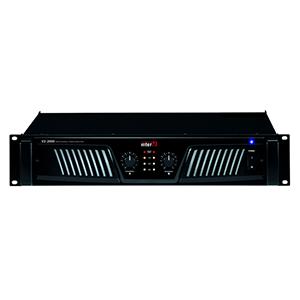 InterM V2-2000