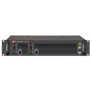 InterM DPA-600D
