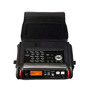 CS-DR680 TASCAM