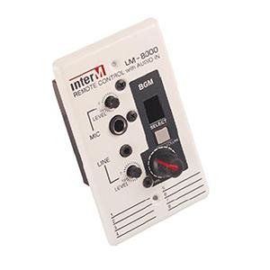 InterM LM-8000
