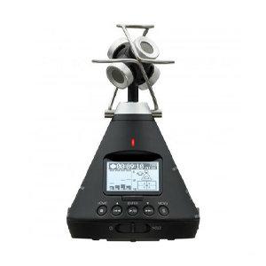 ZH3-VR
