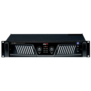 InterM V2-4000