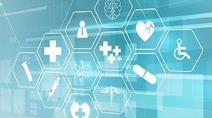 blog-cybersecurity-challenges-in-healthc
