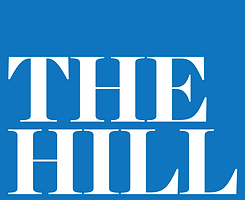 1200px-The_Hill_(2020-01-15).svg.png