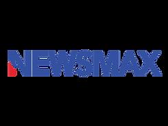 newsmax-logo-1.png