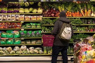 0606_food-waste13-1000x666.jpg