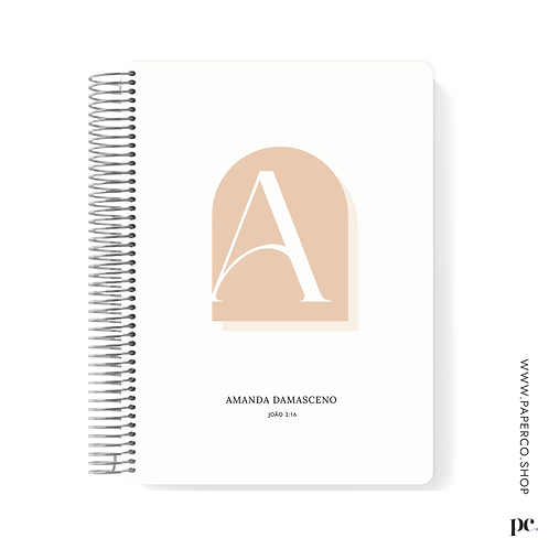PLANNER 2022 ARCO