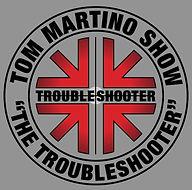 Martino Logo Referral List.JPG