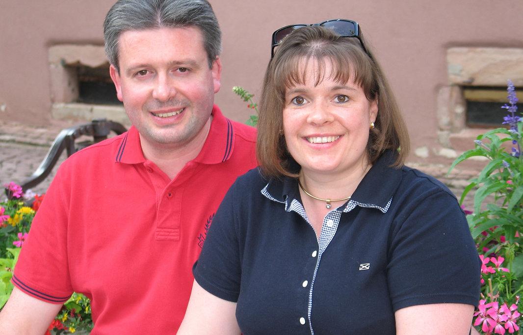 Foto Cindy en Benny.jpg