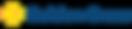 golden, cross, convenio, vp, voluntarios, da, patria, clinica, consultorio, olhos, olho, visao, botafoto, rio, janeiro, rj, medico, plano, saude, brasil, consulta, consultas, preco, popular, acessivel, populares, convenios
