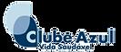 Clube_Azul_Vida_Saudável.png