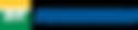 petrobras, convenio, vp, voluntarios, da, patria, clinica, consultorio, olhos, olho, visao, botafoto, rio, janeiro, rj, medico, plano, saude, brasil, consulta, consultas, preco, popular, acessivel, populares, convenios