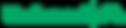 unimed, convenio, vp, voluntarios, da, patria, clinica, consultorio, olhos, olho, visao, botafoto, rio, janeiro, rj, medico, plano, saude, consulta, consultas, preco, popular, acessivel, populares, convenios