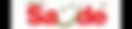 unafisco, convenio, vp, voluntari, consulta, consultas, preco, popular, acessivel, populares, conveniosos, da, patria, clinica, consultorio, olhos, olho, visao, botafoto, rio, janeiro, rj, medico, plano, saude, brasil