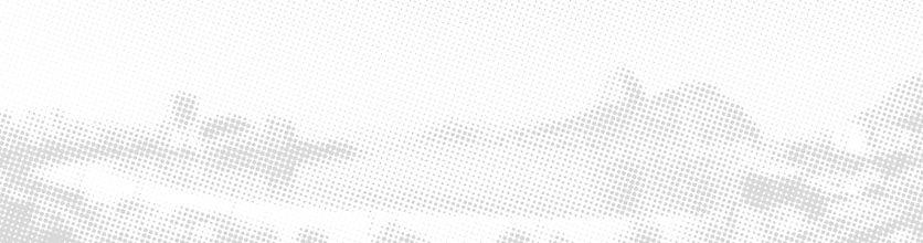 oftalmologia, oftalmo, olho, olhos, oftalmologista, rio, rio de janeiro, clinica, consultoria, botafogo, social, popular, exame, consulta, medico, lente, óculos, visao, consultar, exames, plano, saude, oculista, doctor, rj, zona sul, brasil, voluntarios