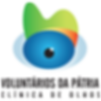 oftalmologia, oftalmo, olho, olhos, oftalmologista, rio, janeiro, clinica, consultoria, botafogo, social, popular, exame, consulta, medico, lente, óculos, visao, consultar, exames, plano, saude, popular, rj, brasil, voluntarios, patria, consulta, acessivel