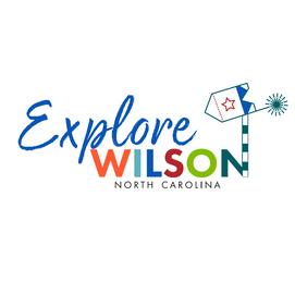 Explore Wilson