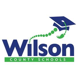 Wilson County Schools