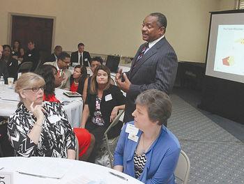 WDT-Annual-Meeting-pic-768x579.jpg