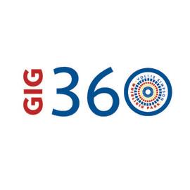 GIG360