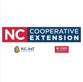 Wilson NC Extension