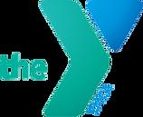 ymca blue green logo no background_48.pn