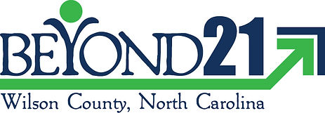 Beyond21 Logo.jpg