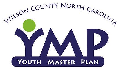 Youth Master Plan.jpg